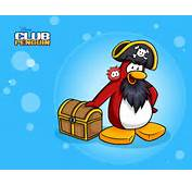 10 Wallpapers  Club Penguin HD Taringa