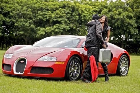 bugatti lil birdman everybody can t get a bugatti veyron autoevolution