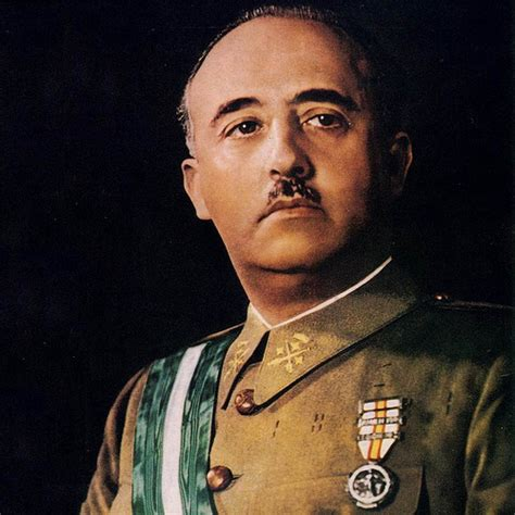 franco caudillo de espana francisco franco caudillo de espa 241 a flickr photo sharing
