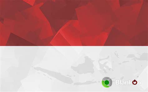 wallpaper abstrak hitam merah blankon linux wallpaper kertas dinding ubuntu linux