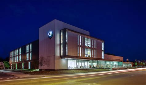 Home Design Grand Rapids Mi grand rapids university preparatory academy new high school