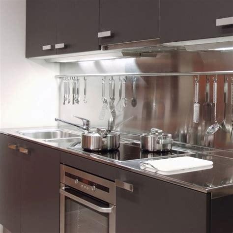 unfinished slab door kitchen cabinets slab kitchen cabinet door in solid beige bronze akc