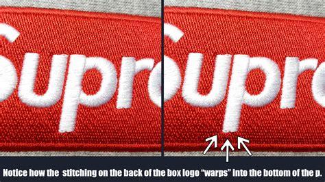 supreme box logo hoodie for sale zip sweater
