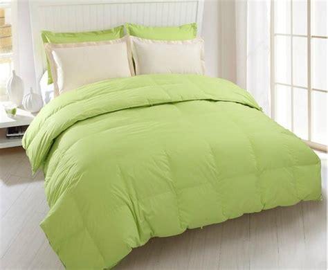 diy down comforter soft white goose down comforter duvet quilt wanda001