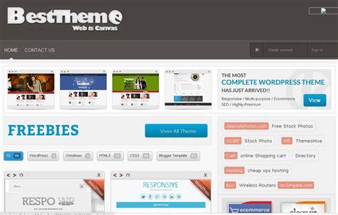 Blogger Tutorial Tools | blogger tutorials tools tips seo