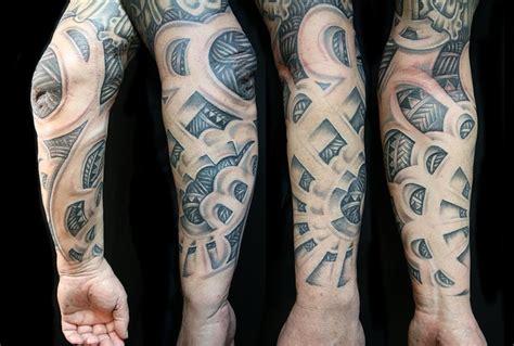 tattoo healing losing ink 광고없는 언론 팩트올 factoll