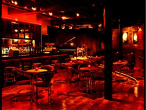 Americana Home Decor the jazz bar edinburgh upcoming events amp tickets 2017