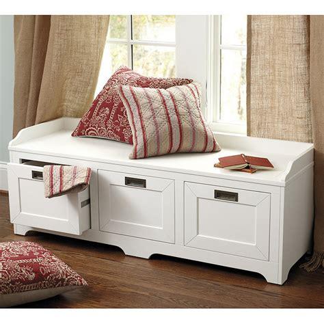 ballard designs bench lonny storage bench ballard designs
