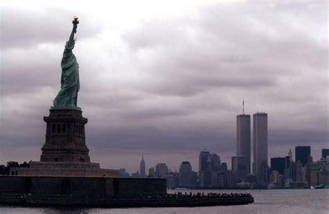 imagenes nuevas torres gemelas new york fotos de las torres gemelas de nueva york