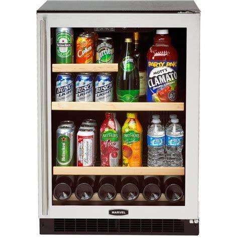 Cabinet Beverage Fridge by Undercounter Refrigerator Undercounter Refrigerator