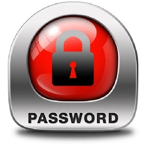 vista pe password reset security services warn that your strong password isn t safe