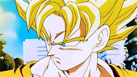 vegeta wallpaper gif gif dbz dragon ball z goku vegeta dragonball z ssj
