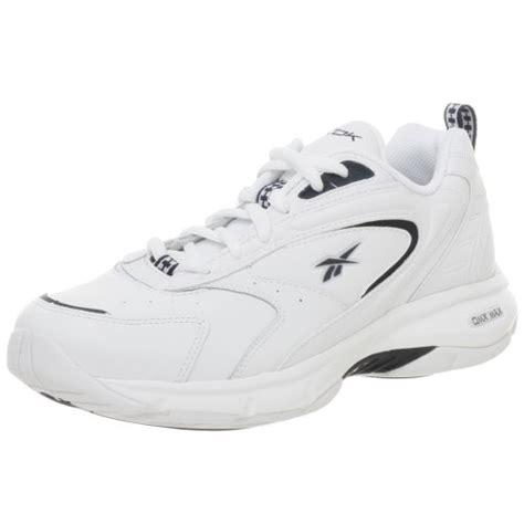 foot and shoes reebok s versa comfort dmx max walking