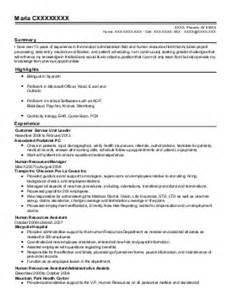 Telemarketing Resume Sle by Orthopedic Sales Resume Sales Sales Lewesmr