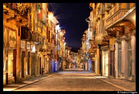 pavia alberghi albergo pavia pavia italy i 5 migliori hotel a