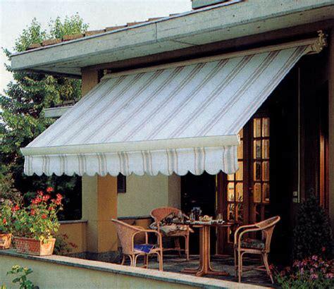 casa della tenda casa della tenda tendaggi a grisolia e scalea tende da