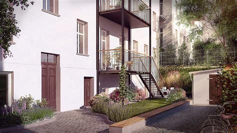 3d Visualisierung Berlin 2000 by Architekturvisualisierung Loomilux Berlin