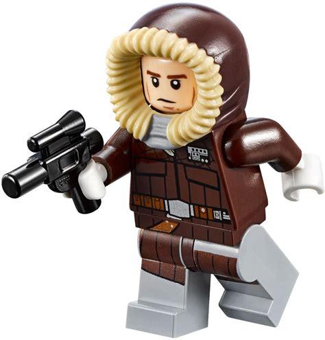 Harga Diskon Lego Wars Hoth Attack 75138 lego 75138 wars hoth han end 10 28 2018 11 15 pm