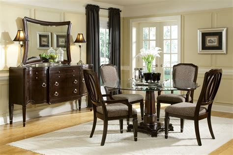 Shop Dining Room Sets New Small Dining Table And Chairs In India Light Of