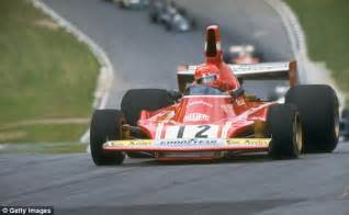 Kaos Formula One F1 48 formula one cars of the future release images