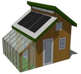 tiny eco house plans tiny home plans tiny house house tiny house design tiny house floor plans tiny home plans