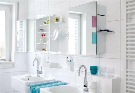 badezimmer spiegelschrank anbringen der ideale spiegelschrank f 252 rs badezimmer