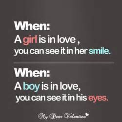 Love Quotes For Gf by Gallery For Gt Images Of Love Quotes For Girlfriend