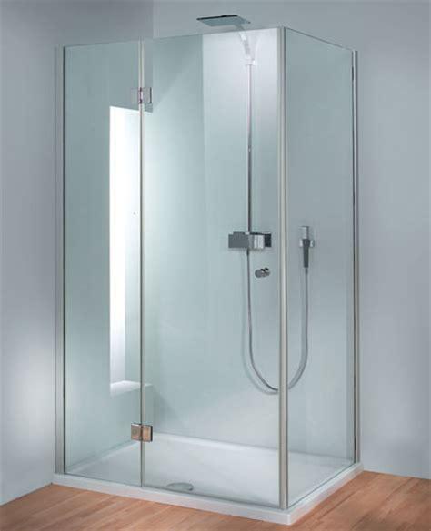 pulire doccia calcare pulizia box doccia togliere calcare doccia