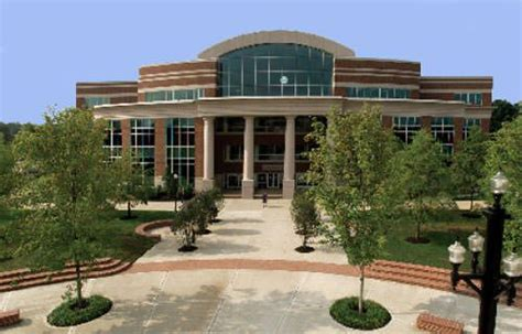 Top Mba Programs Tennessee by 20 Best Value Colleges And Universities In Tennessee For