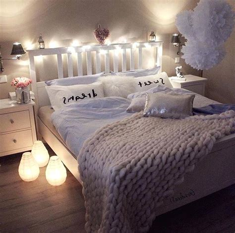 cosy bedroom ideas www indiepedia org