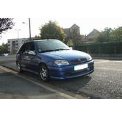 View Of Citroen Saxo 11 Photos Video Features And
