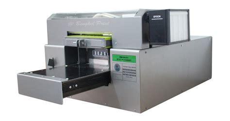 Printer A3 Malang jual printer dtg a3 terbaru 2017 mesin dtg printer dtg