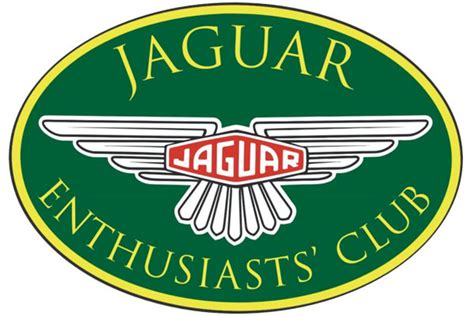 jaguar enthusiasts club events car club driving tours and motoring holidays