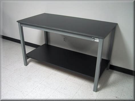 lab bench tops laboratory tables science lab workbenches