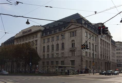 bank austria öffnungszeiten bank austria banken auskunft at