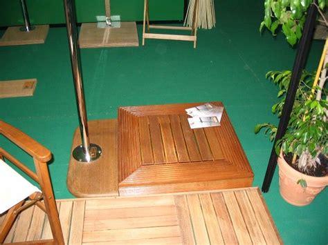 pedane per doccia pedana legno per doccia idee creative di interni e mobili