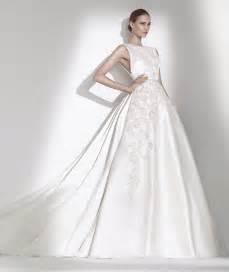 vestidos de noiva 2017 2016 pronovias bridal