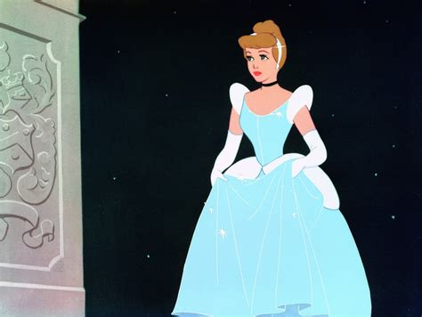 film cinderella release disney releases cinderella from the vault in a special blu