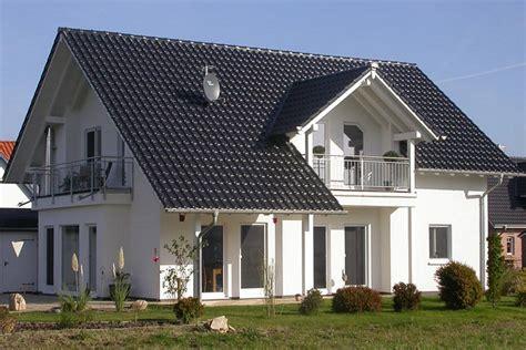 Haus Conradshöhe by Einfamilienhaus Heideland 3 Ebh Haus Gmbh
