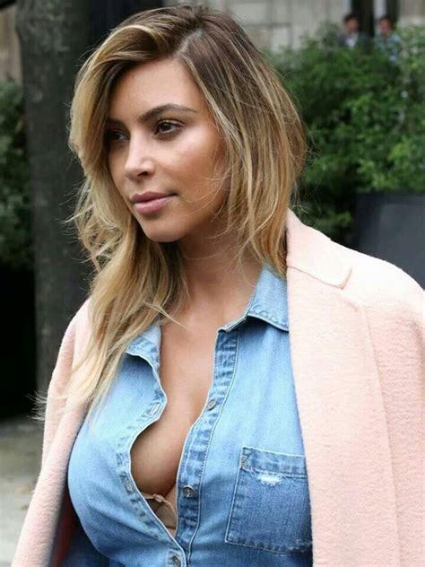 kim kardashian blonde color formula kim kardashian blonde hair minus the extensions plus the