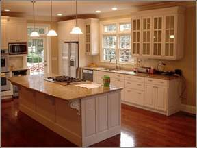 home depot kitchen cabinet kitchen cabinets at home depot home design ideas