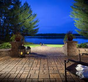 Landscape Design Trends 2017 Landscape Lighting Trends 2017 Ideas Tips Install It