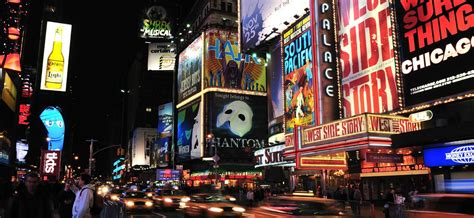 time square renaissance new york times square hotel discover