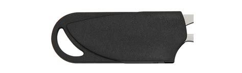 knife categories ka bar knives inc knives gt all categories gt snody