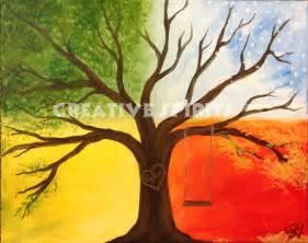 Event registration creative spirits sioux falls seasonal tree tuscan