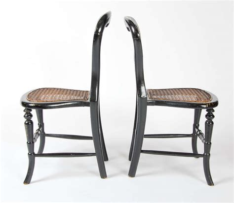 victorian armchair for sale pair of victorian children s chairs for sale at 1stdibs