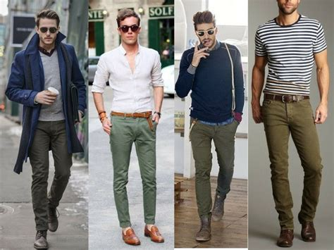 what colors go with olive green what colors look with olive green quora