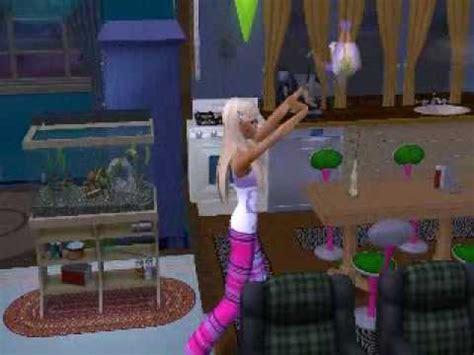 sims 4 babies diaper sims 2 diaper glitch youtube