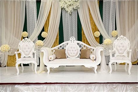 White Wedding Stage Decoration by Indian Wedding Stage Decoration Ideas 9 Ideas That Ll Inspire