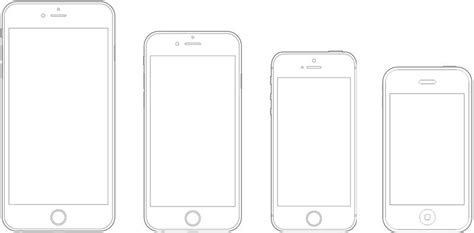 ios layout iphone 6 coding academy learn to program code fellows